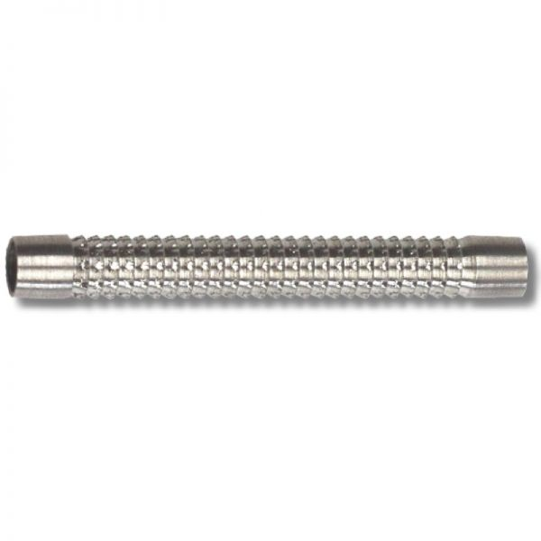 Softdart Barrel Karella Classic Line CLS-15, 90% Tungsten, 16 g