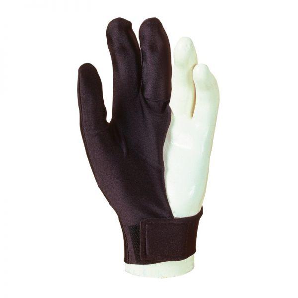 Handschuh Laperti für Rechtshänder, mit Klett