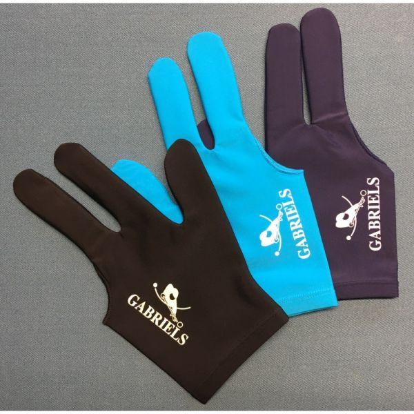 Handschuh Gabriels, verschiedene Farben, für Rechts- und Linkshänder