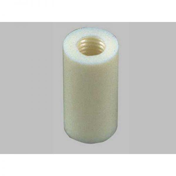 Ferrule 12 mm für Schraubleder M8-12
