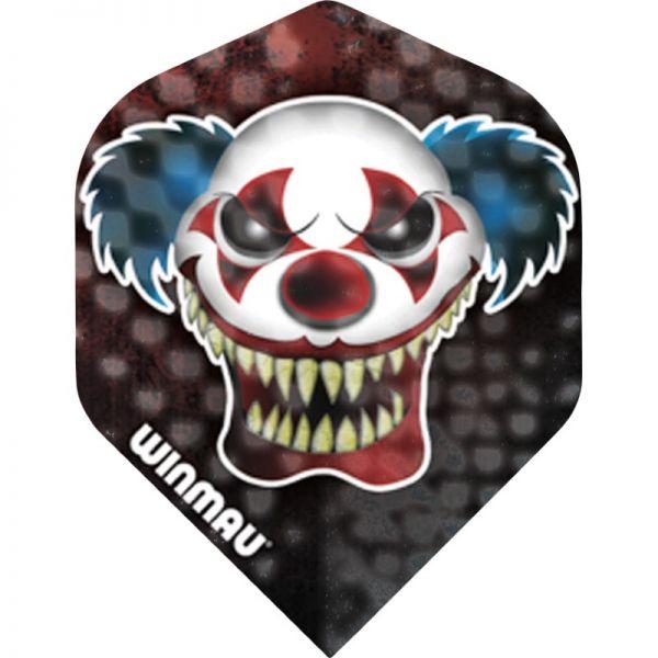 Winmau Mega Standard