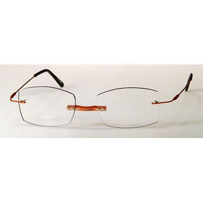 Billard-Brille ProBillard, Modell B38-39