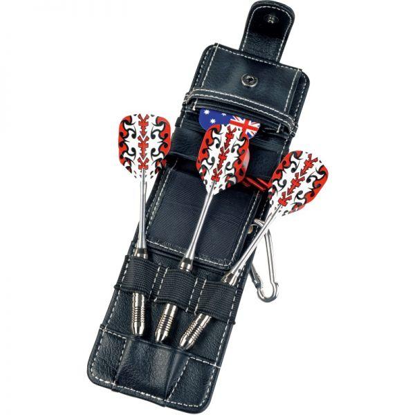 Dart Tasche Mini PAK