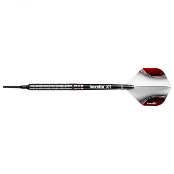 Softdart Karella Shotgun 18 g / 20 g 80% Tungsten