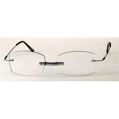 Billard-Brille ProBillard, Modell B38-35