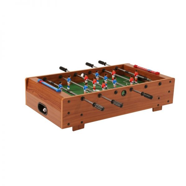 Mini-Kicker / Tischaufleger