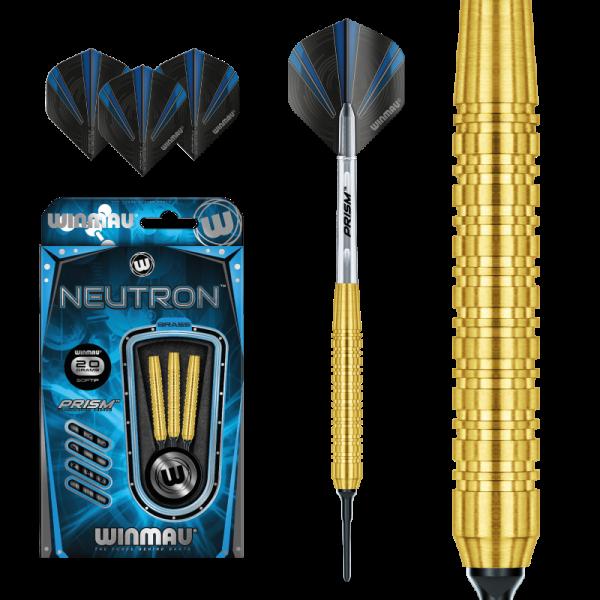 Winmau Neutron 2219 - 20 g