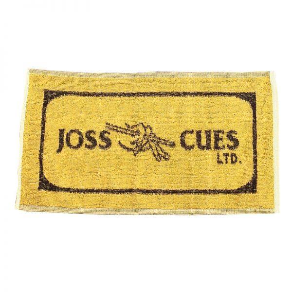 Handtuch Joss