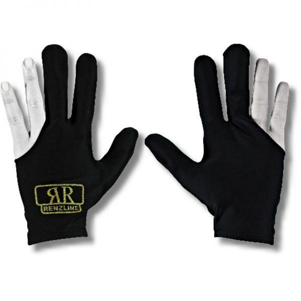 Handschuh  Renzline Universal beidhändig