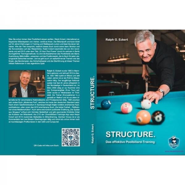 Buch-Structure-Ralph-Eckert-interaktives-Billard-TrainingMaHtOF08TfKPd