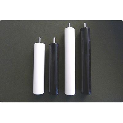 Queue Extension Kunststoff, by Arthur Queue, 150 mm und 200 mm