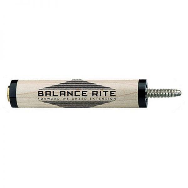 Balance Rite Queue Verlängerung