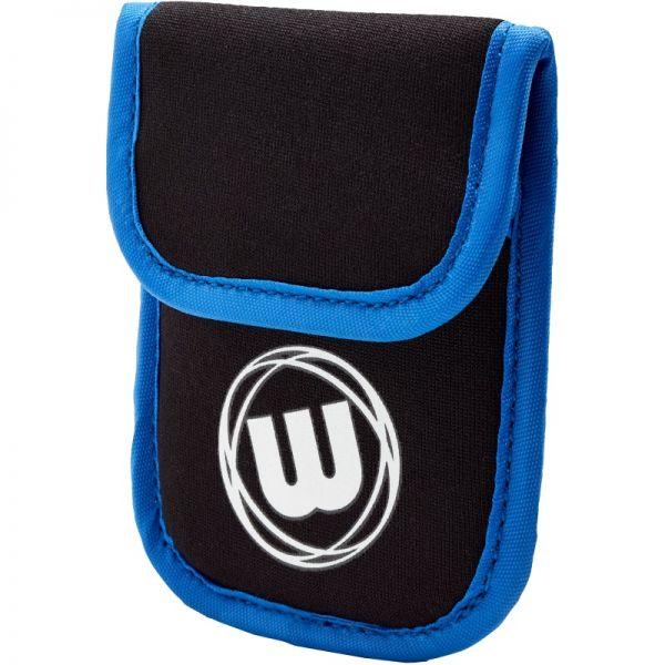 Dart Tasche NEO blau