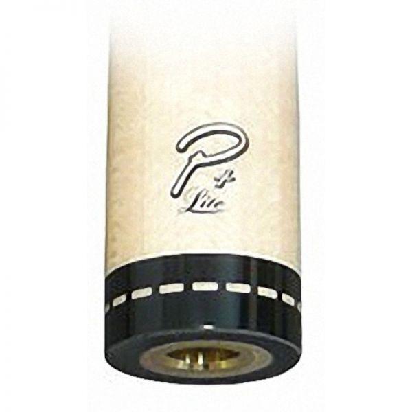 Oberteil Pechauer JP-R Serie Plus-Lite 11.75