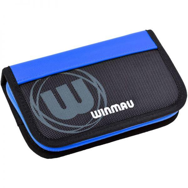 Dart Tasche Urban-Pro Dart Case blau