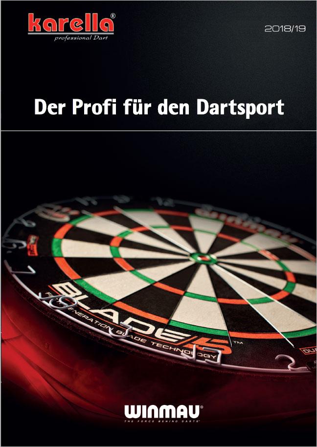 Billard-Dienst-Katalog-DART-2018-2019Q0fM9ZX8h77cg