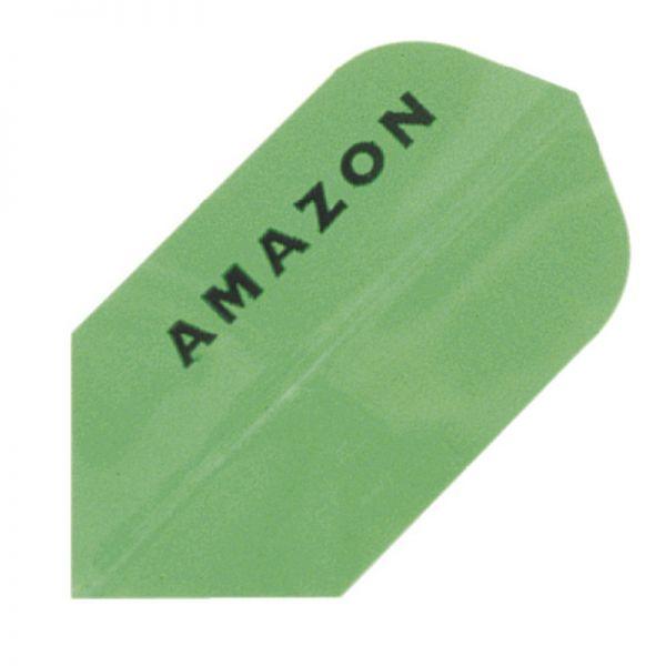 Karella Amazon Slim