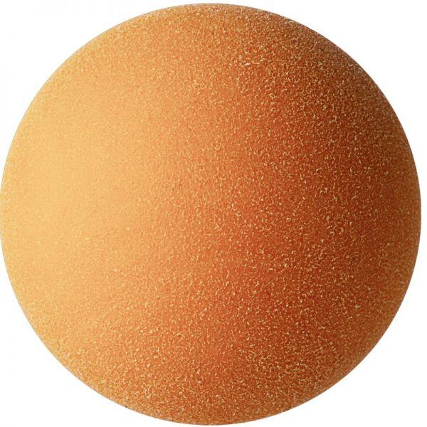 Kickerball Robertson orange
