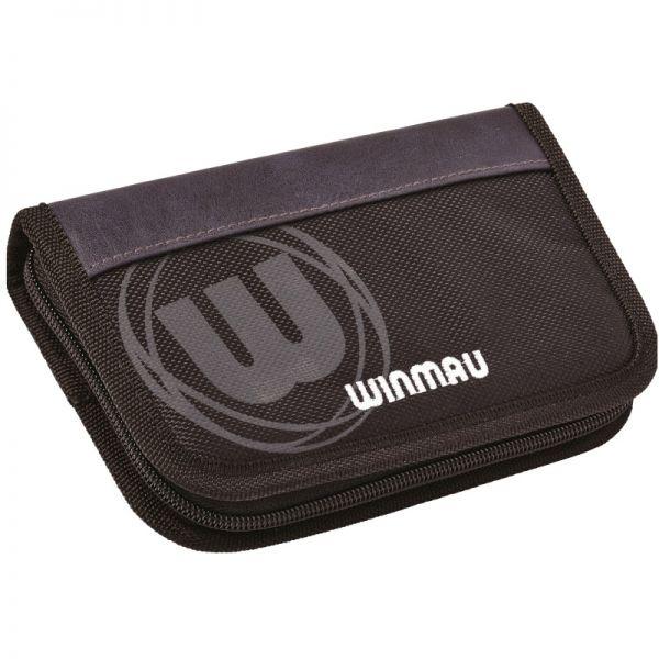 Dart Tasche Urban-Pro Dart Case schwarz