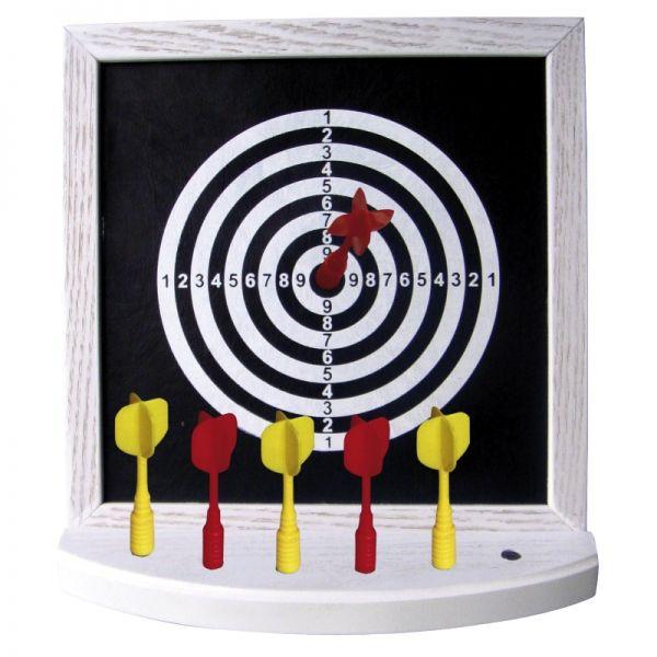 Dartboard Mini Magnet