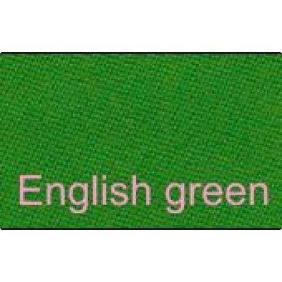 Tuch für Snooker, West of England 6811, Club, Tournament oder Championship