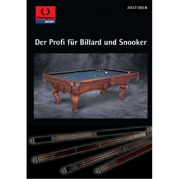 Billard-Katalog-Zubeh-r