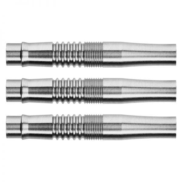 Softbarrel Karella Profi-Line PLS-02, 80% Tungsten, 17 g