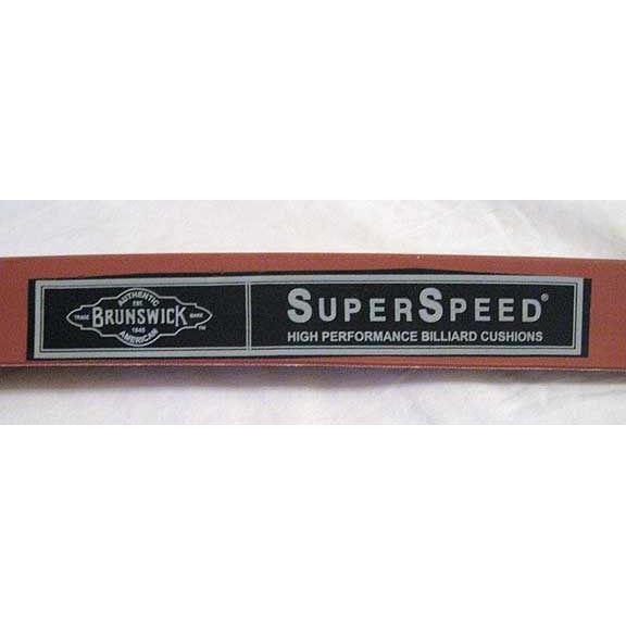Bandengummi Superspeed