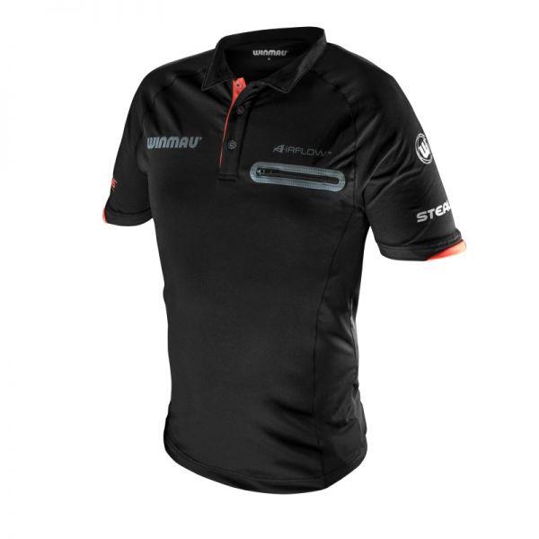 Dart Shirt Winmau Pro-Line