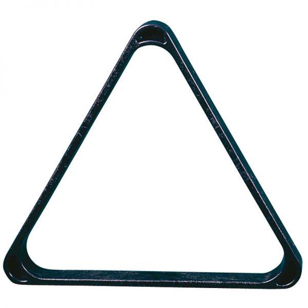 Dreieck Profi, für Pool 57.2 mm