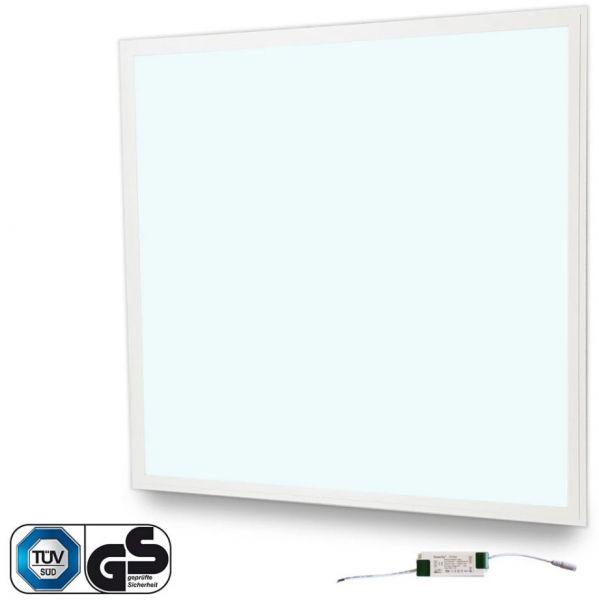 Billard Lampe LED, für 8-9 ft, 186x62 cm