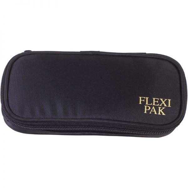 Flexi-PAK schwarz