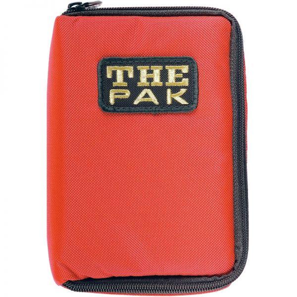 THE PAK rot