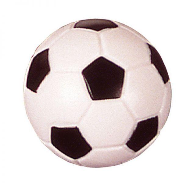 Kickerball Fußball original 32 mm, 17 Gramm