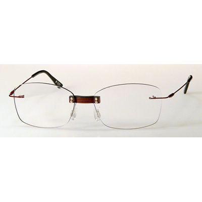 Billard-Brille ProBillard, Modell B27-3