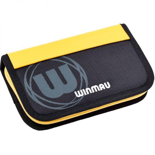 Dart Tasche Urban-Pro Dart Case gelb