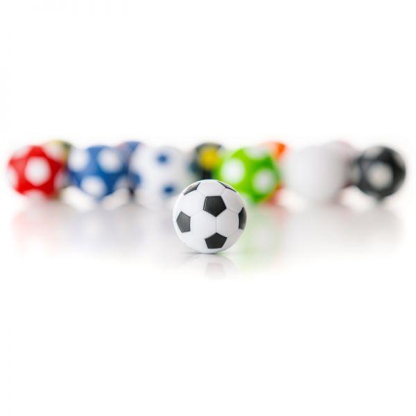 Kickerball Winspeed by Robertson, verschiedene Farben und Ausführungen