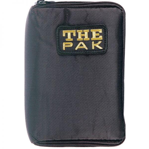 THE PAK schwarz