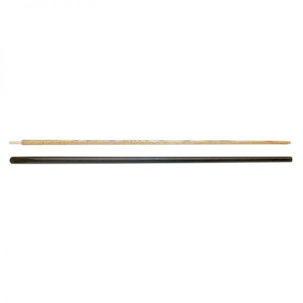 Snooker-Brückenqueue-210-cm