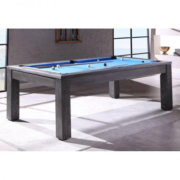 Pool Billard Tisch EMPORIO