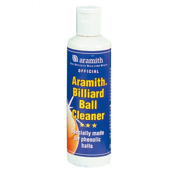 Ballpolitur Aramith, 250 ml