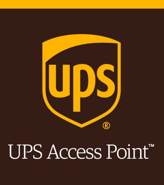 Access-Point-Logo-gross