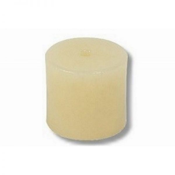 Ferrule Buffalo Carom 11,5 oder 12 mm