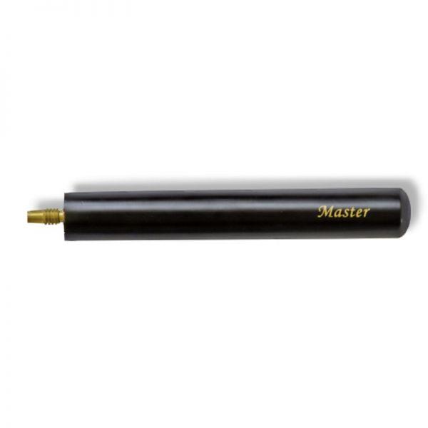 Snooker Verlängerung für Master MS-Modelle, 20 oder 75 cm