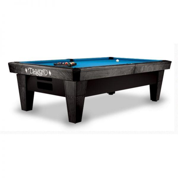 Pool Billard Tisch DIAMOND Pro Am
