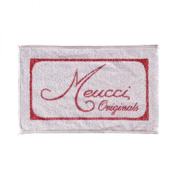 Handtuch Meucci