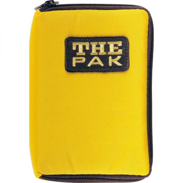 THE PAK gelb