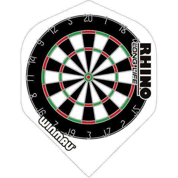 Winmau Rhino Dartboard