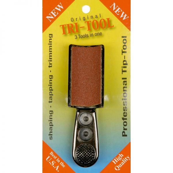 Tri-Tool